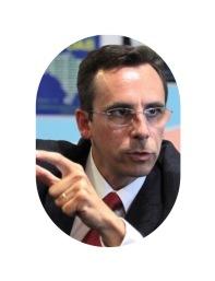Santiago Roura.jpg